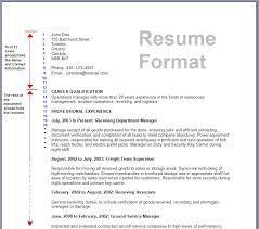 Resume  Nurses and Registered nurse resume on Pinterest   objective for resume nursing happytom co