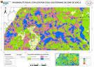 Burkina Faso, géoressource et société : un projet scientifique Sud ...