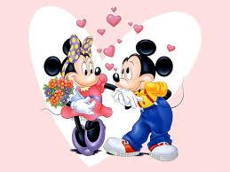 مكي ماوس , لمحبي مكي ماوس صور جميله. images?q=tbn:ANd9GcT