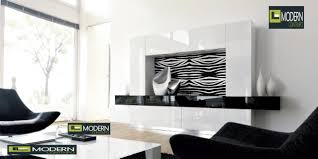 Living Room Tv Cabinet Tv Wall Unit Designs For Living Room India Home Interior Design