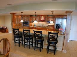 Basement Improvement Ideas by Bar Designs For House 50 Stunning Home Bar Designs Wonderful