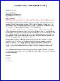 Child Care Cover Letter Samples Cover Letter Info Resume Cv Cover Letter