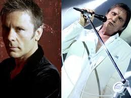 Roberto Carlos e Iron Maiden estão entre os lançamentos de CDs e ...