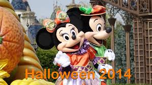 halloween parade background halloween 2014 disneyland paris youtube
