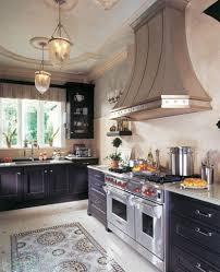 kitchen room desgin kitchens remodeling large range hood ideplus