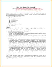 writing the research paper fresh essays creating a research paper abstract apa title page writing a research paper