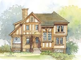 Two Story Craftsman House Plans 98 Best Stephen Fuller Homes Images On Pinterest House Exteriors