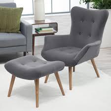 Modern Living Room Sets For Sale Modern Furniture Mid Century Modern Furniture For Sale Medium