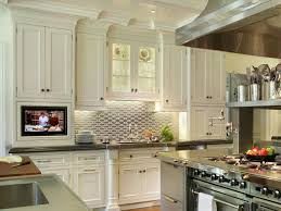 Whole Kitchen Cabinets Upper Kitchen Cabinets With Glass Doors Tehranway Decoration