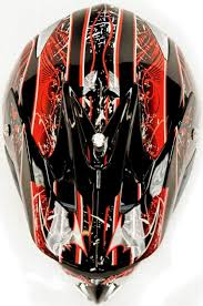 black friday motocross gear amazon com offroad helmet goggles gloves gear combo dot