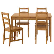 Beautiful Cheap Kitchen Tables And Chairs Also Dining Furniture - Cheap kitchen tables and chairs