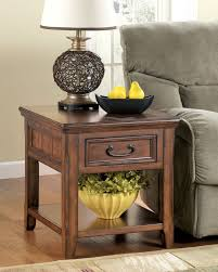 Best Coffee Table Deco Images On Pinterest Coffee Tables - Living room side table decorations