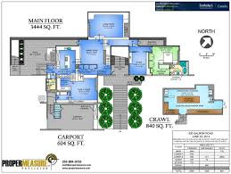 900 Sq Ft Floor Plans by 100 8000 Sq Ft House Plans Floor Plans Mangrove Place Shams
