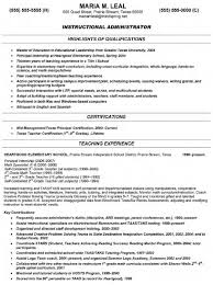 career objective example resume internship resume objective examples resume for your job application career objective for freshers cse samples for freshers b template best fresher computer science student resume
