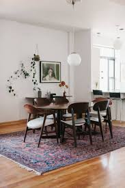 dining room discount dining chairs seagrass dining chairs dining