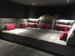 Small L Shaped Sofa Bed by Living Cool Small Living Room Inspiration With Glass Modern