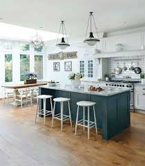 kitchen room 2017 small kitchen island pictures tips from hgtv