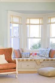 living room window living room ideas images window living room