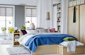 Modern Room Nuance Cool And Modern Interior Design Best Modern Interior Design Blog