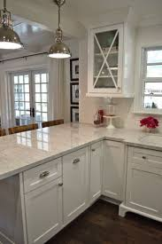 How To Remodel Old Kitchen Cabinets Best 25 Ranch Kitchen Remodel Ideas On Pinterest Split Level