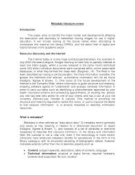 Resume Examples Graduate Dissertation Literature Review Homework Resume Template Essay Sample Free Essay Sample Free Resume Examples Best Photos Of     Imhoff Custom Services