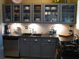 Top Of Kitchen Cabinet Decor Ideas Kitchen Cabinet Ideas Small Kitchens Boncville Com