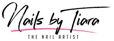 nail by tiara u2013 atlanta nail salon u2013 celebrity nails manicurist