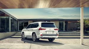lexus mobiles india lexus lx 450d now officially available in india at a starting