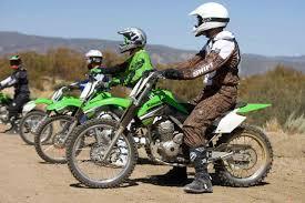 motocross bikes for sale cheap bikes dirt bike gear near me motocross jersey printing