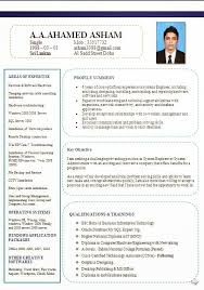 resume sample human resources executive page    sample hr director     Standard Resume Format For Hr    Sample Hr Resume Samples Examples Download  Now Title Online Book