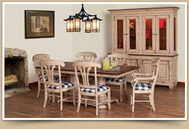 Country Style Dining Room Dining Table Country Dining Room Tables Pythonet Home Furniture