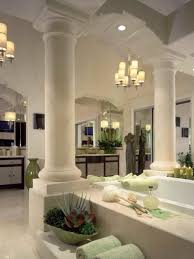 roman bathroom design ideas best house design ideas roman