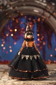 bethany lowe halloween shelley b home and holiday com