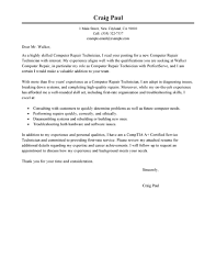Cover Letter Design Sample   Resume and Cover Letter Writing and     SlideShare