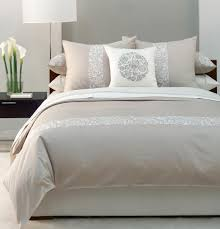 Make A Platform Bed With Storage by 10 Tips To Make A Small Bedroom Feel Larger Lovely Furnishings