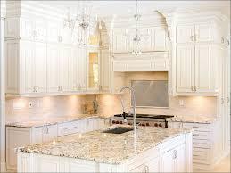 100 kitchen cabinets lansing mi 3911 mar moor lansing