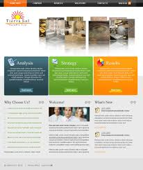 Interior Designer Website by Classy 90 Funeral Home Website Design Design Ideas Of Funeral