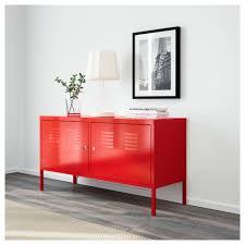 armoire vintage enfant ikea ps armoire métallique rouge ikea