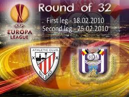 Athletic Bilbao Valence vidéo buts (1-2) résumé 26 février 2011