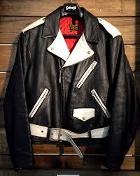 Clothes Like Johnny Was Johnny Thunders Jacket The Fedora Lounge