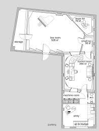Recording Studio Floor Plans Ok Records Views