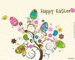 Happy Easter 2015 Images Wishes and Pictures Free Download | Easter.