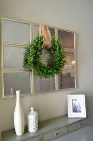 best 25 decorate mirror ideas on pinterest flower mirror girls