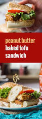 2647 Best The Peanuts Collection Images On Pinterest Peanuts The 2647 Best Images About Recipes On Pinterest Gnocchi
