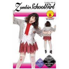 schoolgirl halloween costume cinemacollection rakuten global market narikiri halloween