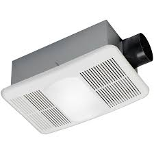 Quiet Bathroom Exhaust Fan Bathroom Exhaust Fan No Light Bathroom Design