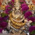 god narasimha photo