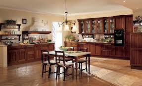 kitchen classic indelink com