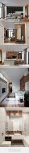 Scarface Home Decor Best 25 Scandinavian Home Interiors Ideas On Pinterest Best