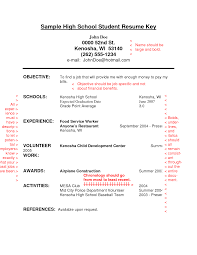 Images of Resume Writing Services Houston Free Letter Sample